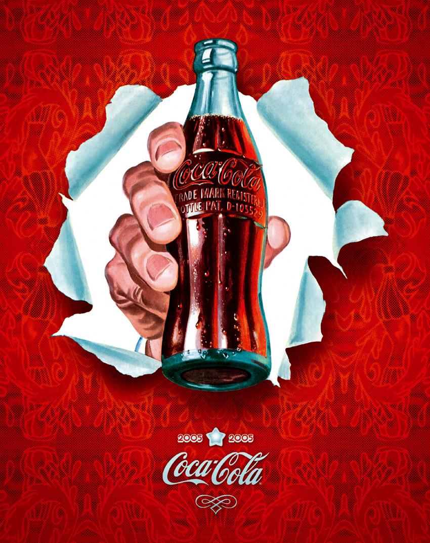 PoP-ArT - Page 2 Coca-Cola_Art_Calendar_1a